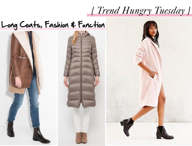 long-coats-on-sale