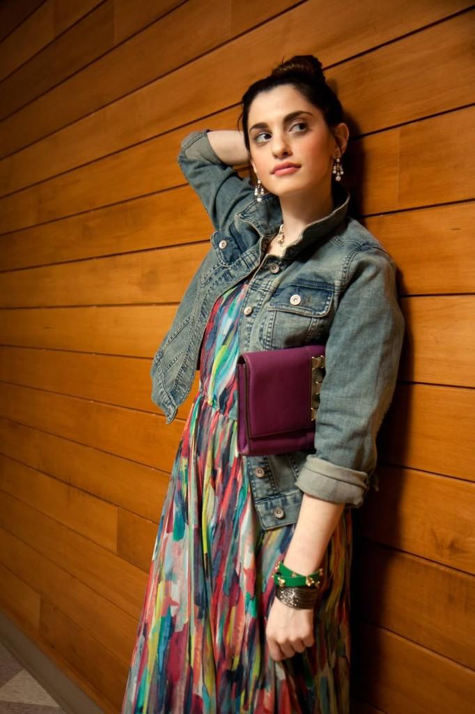 Budget Friendly Fashion Blog