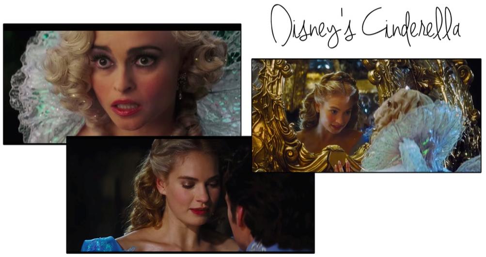 Hair-Charmsies-Cinderella