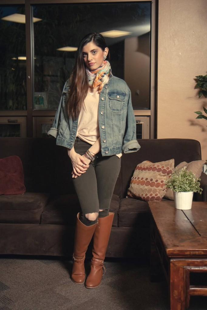 Jean-Jacket-Style-1