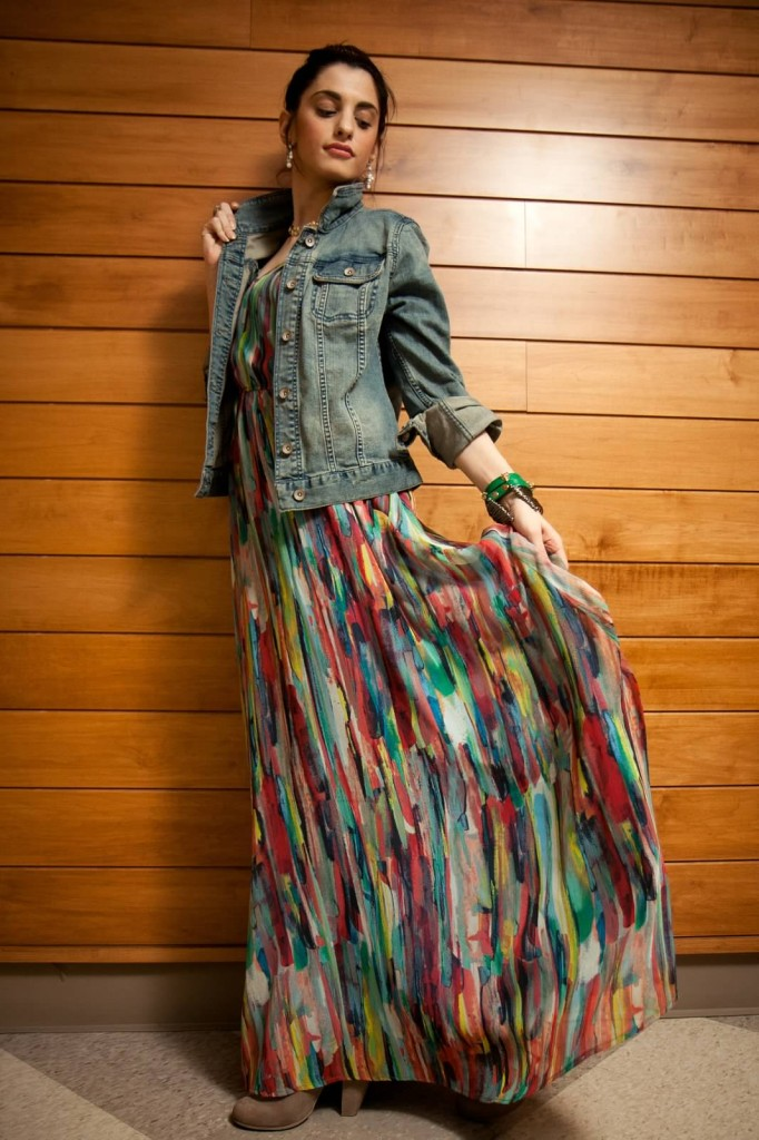 Jean-Jacket-Style-Tips