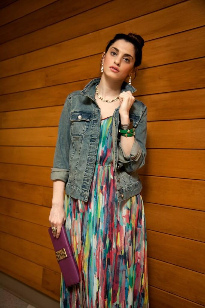 Jessie-Holeva-Style-Blog