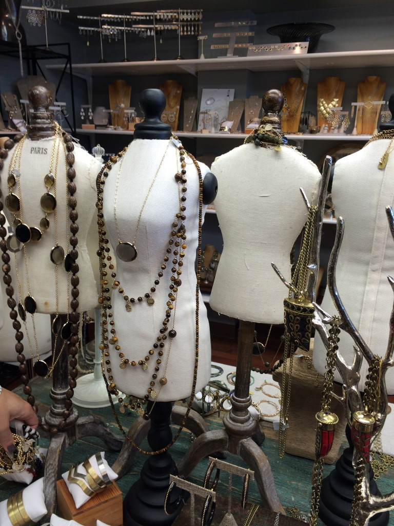 Marlyn-Schiff-necklaces