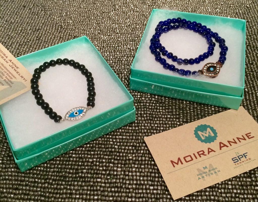 Moira-Anne-Artisan-Jewelry