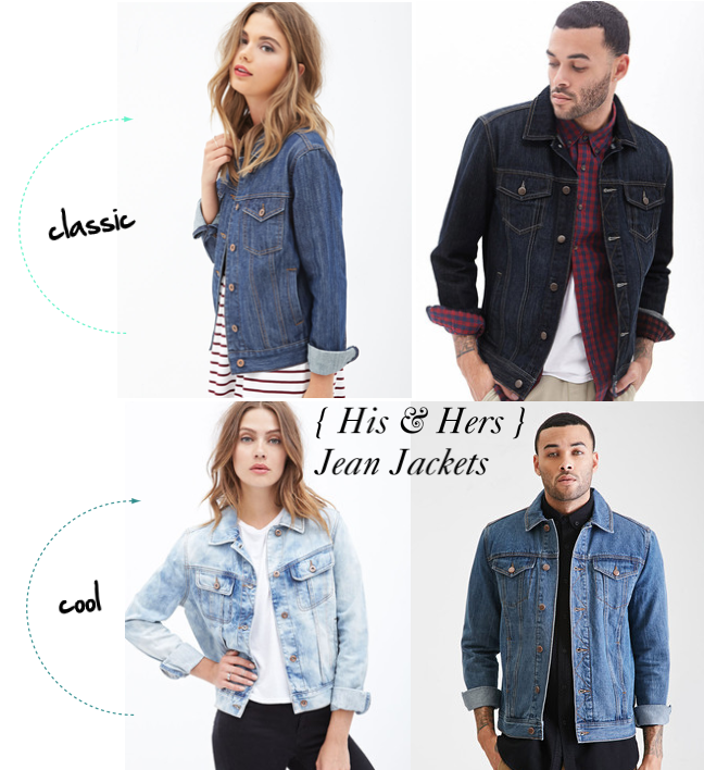 jean-jackets-on-a-budget