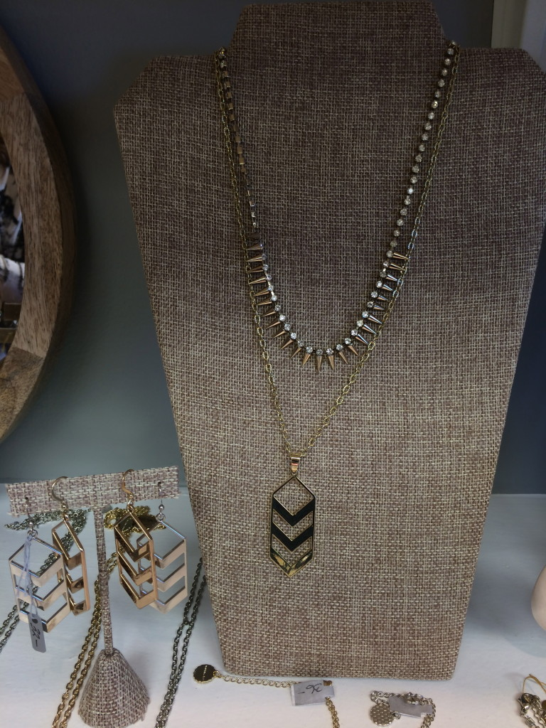 marlyn-schiff-layering-necklaces