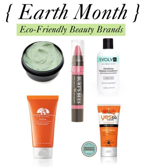 eco-friendly-beauty-brands