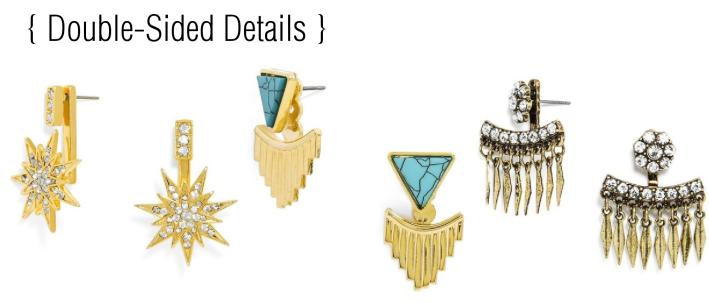 double-sided-earrings