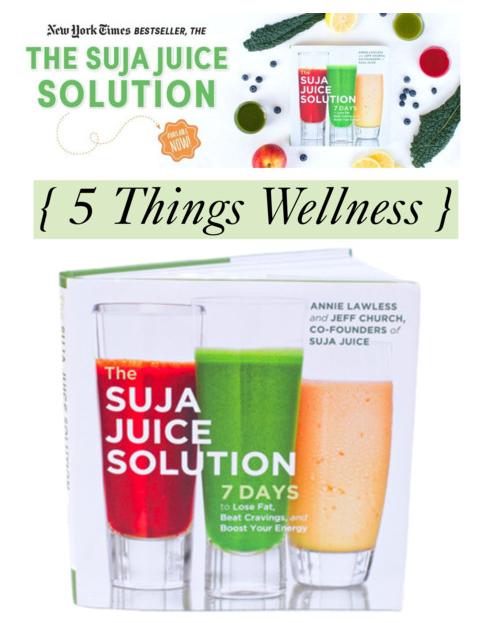 suja-juice-solution