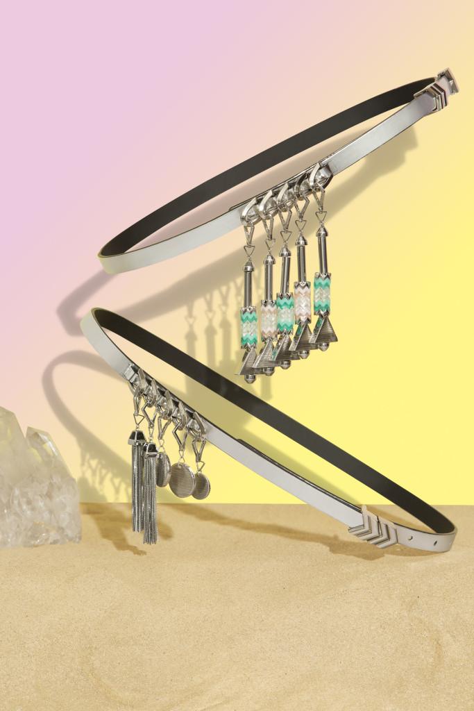 Belts_Silver