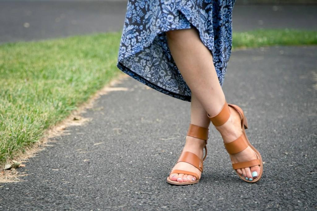 Summer-Shoe-Shot
