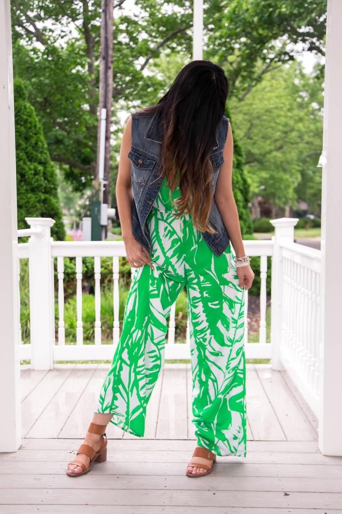 fashion-blogger-jumpsuit-style