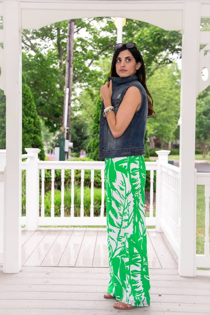 lilly-pulitzer-for-target-jumpsuit