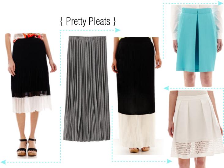 pleated-shirts