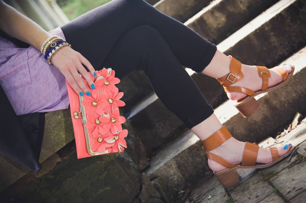 DV by Dolce Vita Shoes from Shoe Carnival