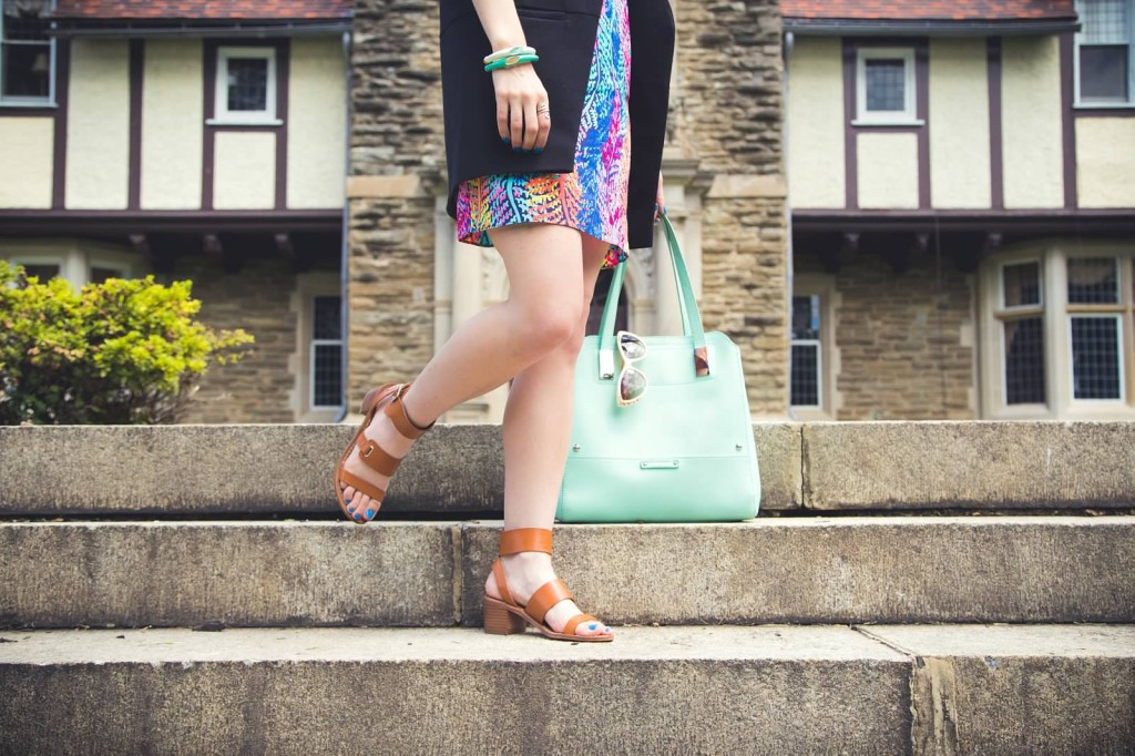 Lilly-Pulitzer-Style-Post