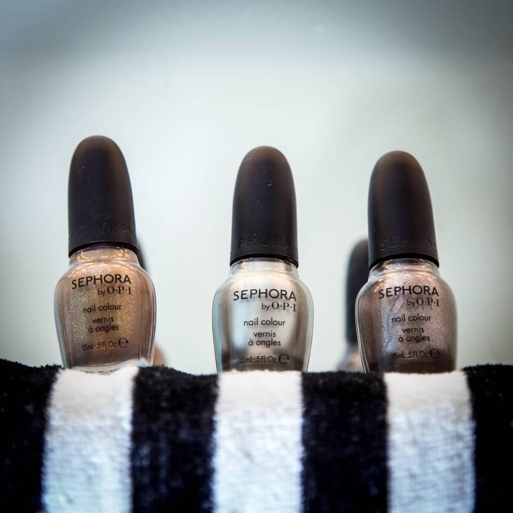 Sephora-by-Opi-nail-polish