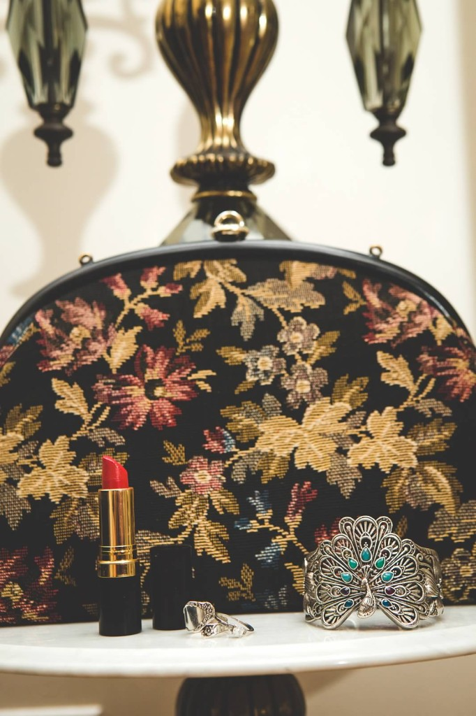 fall-fashion-accessories