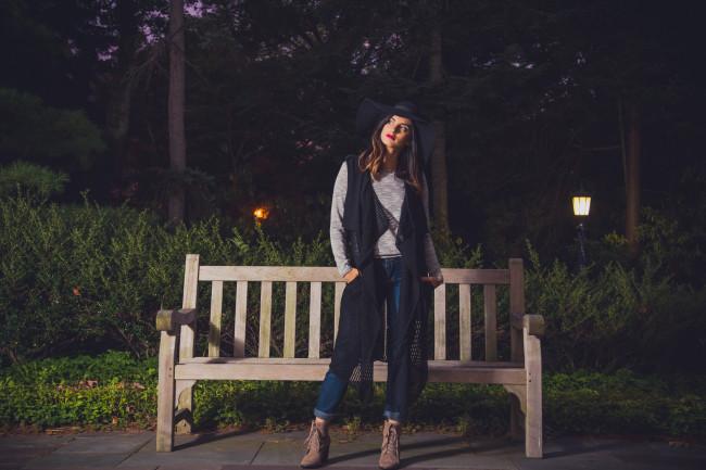 Style-Blogger-Jessie-Holeva