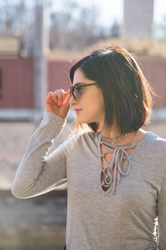 fashion blogger style tips