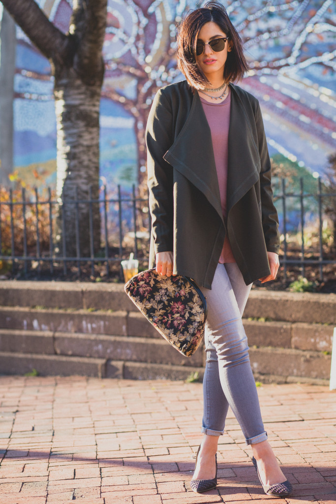 simple-chic outfit ideas
