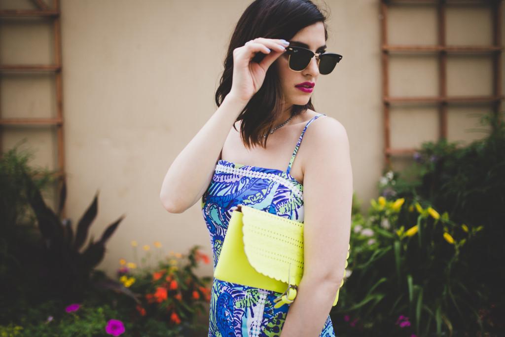 summer style inspiration