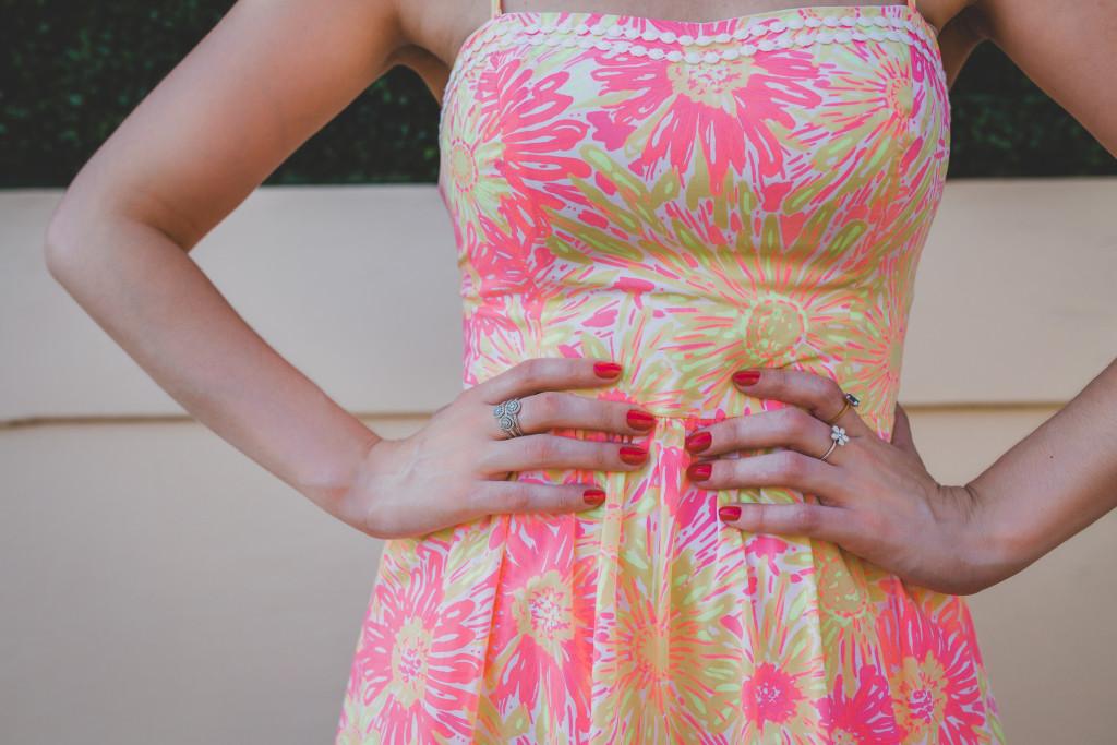 fashion-blogger-pandora-rings