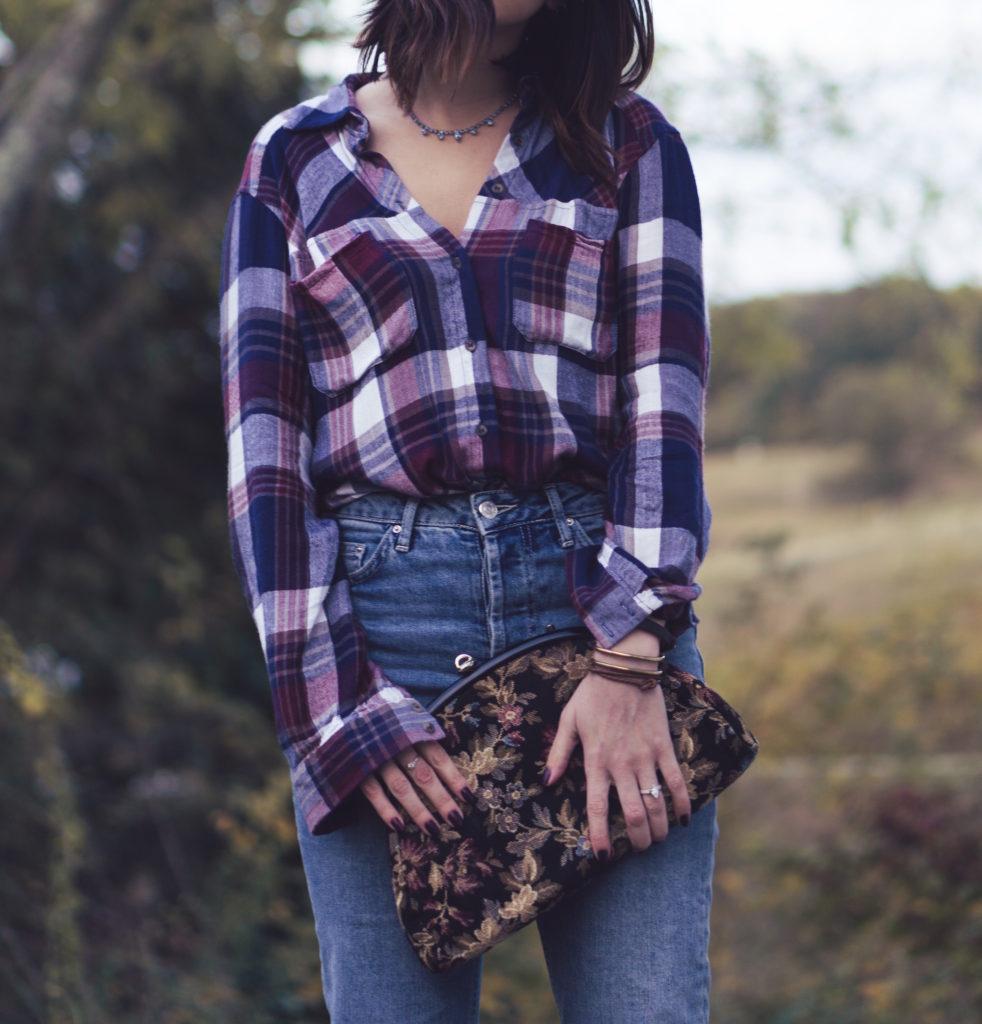 fall-fashion-blog