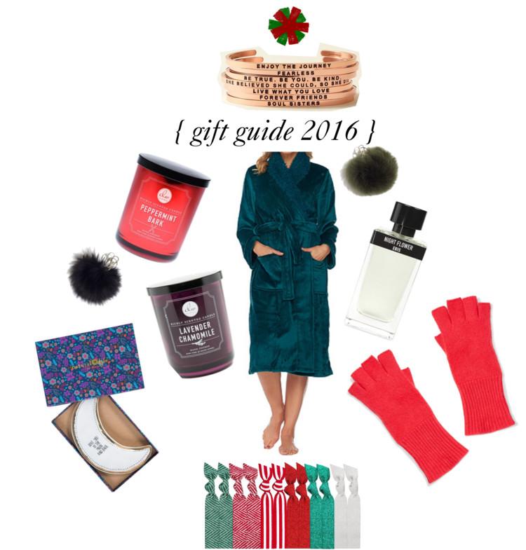 jessie-holeva-gift-guide