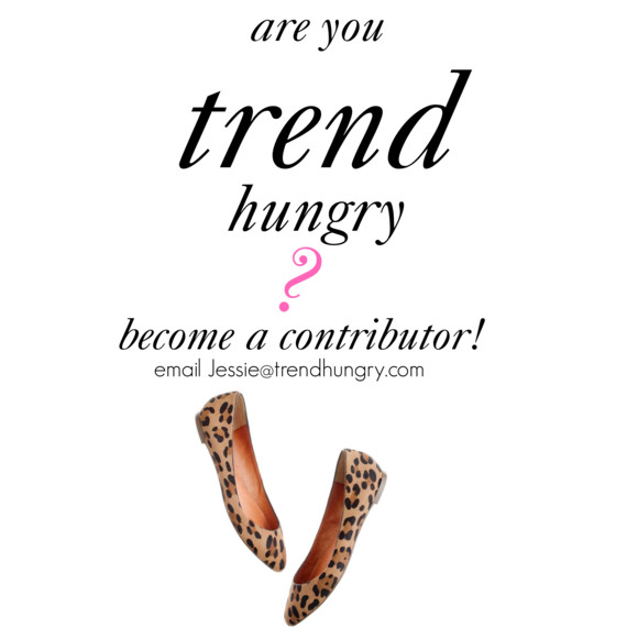 trendhungry